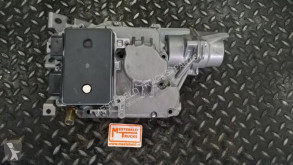 Mercedes Versn bak modulator G90-6 used gearbox