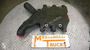 Repuestos para camiones motor Mercedes Luchtinlaathuis