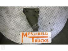 Repuestos para camiones Scania Reactiestangsteun R420 rechts usado