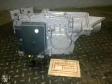 Boîte de vitesse Mercedes Module voor versnellingsbak