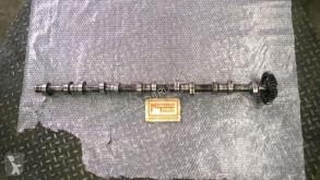 MAN Nokkenas D2066 tweedehands motor