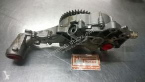 DAF motor Oliepomp MX 11