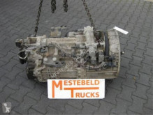 Mercedes G 211-16 used gearbox