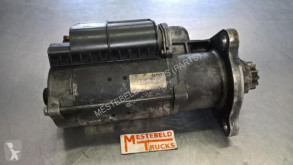 DAF Startmotor truck part used