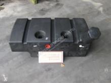 Système de carburation Mercedes Tank