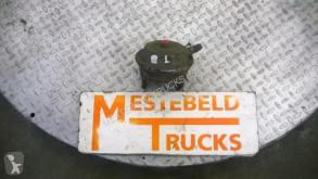 Repuestos para camiones frenado DAF Rembooster LF55 voor