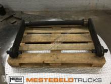Mercedes Federung Achse Stabilisator v achteras