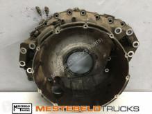 Repuestos para camiones motor DAF Vliegwielhuis MX