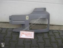 Pièces détachées PL Mercedes Axor neuve