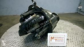 Suspension essieu MAN Differentieel HY 1350-01