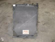 DAF cooling system Radiator