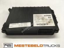 Scania Stuurkast LAS alarm regeleenheid truck part used