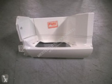 DAF XF 106 truck part new