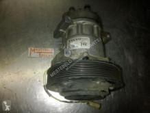 Охлаждане Volvo Aircocompressor SD7H15