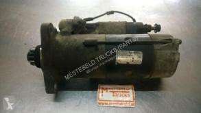 Mercedes Startmotor used motor