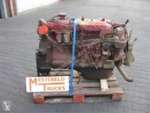 Moteur DIV. Steyer motor