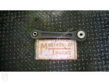 Części zamienne do pojazdów ciężarowych Mercedes Reactiestang MP4 używana