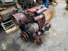 Deutz F3L912 használt motor