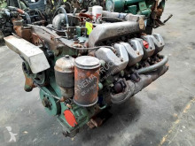 Scania DS14LB01 used engine block