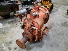 Repuestos para camiones HYH-7700.E.R. transmisión caja de cambios usado