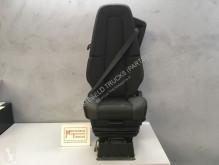 Volvo Innenausstattung Stoel bestuurderskant luchtgeveerd