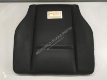Repuestos para camiones Mercedes Stoelzitting L/R cabina / Carrocería equipamiento interior usado