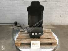 Repuestos para camiones Volvo Stoel bestuurderskant cabina / Carrocería equipamiento interior usado