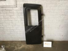 Repuestos para camiones Fiat Portier achterzijde cabina / Carrocería usado