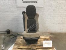 Équipement intérieur DAF Bijrijdersstoel