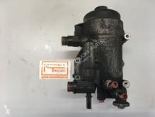 Peças pesados filtro / Junta filtre filtro à combustível MAN Brandstoffilter