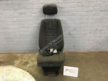 Peças pesados cabine / Carroçaria equipamento interior Mercedes Bijrijdersstoel