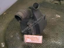Repuestos para camiones motor alimentación de aire Mercedes Atego