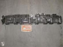 Přívod vzduchu Scania Inlaatspruitstuk