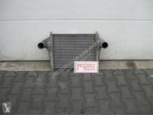 DAF Intercooler zasilanie powietrzem używany