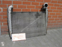 Scania Intercooler tweedehands luchttoevoer