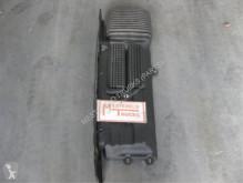 MAN Inlaatbuis used air supply
