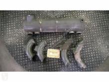 Repuestos para camiones DAF Luchtinlaat set motor alimentación de aire usado