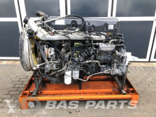 Renault Engine Renault DXi11 450 moteur occasion