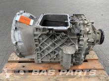 变速箱 沃尔沃 Volvo AT2612E I-Shift Gearbox