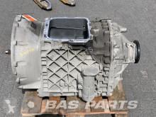Boîte de vitesse Volvo Volvo AT2612E I-Shift Gearbox