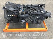 Boîte de vitesse Renault Renault 16S2220 TD Gearbox