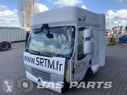 Kabina Renault Renault Premium Euro 4-5 Privilége L2H2