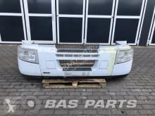 Kabine / karrosseri Renault Front bumper compleet Renault Premium Euro 4-5