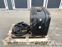 Hydrauliekset OMFB 170 truck part used