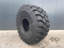 Michelin 29.5R25 X-TRA DEFEND used wheel