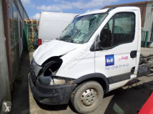 Iveco vehicle for parts Daily 35C13