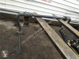 Repuestos para camiones Scania Barre stabilisatrice pour camion P/G/R (C-Clase) Fg P230 (4x2) [9,3 Ltr. - 169 kW Diesel (5 cil.)] usado