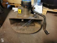 Ringfeder Vangmuil koppeling 55 mm LKW Ersatzteile gebrauchter