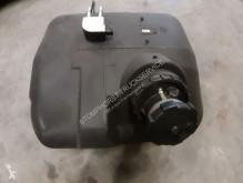 قطع غيار الآليات الثقيلة محرك نظام الكربنة خزان الوقود Mercedes Brandstof tank A 967 471 04 01