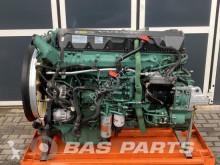 Moteur Volvo Engine Volvo D13B 400